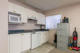 Photo 33: 109 87 S Island Hwy in : CR Campbell River South Condo for sale (Campbell River)  : MLS®# 873355
