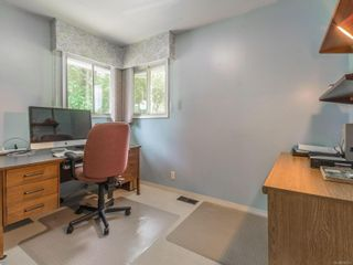 Photo 21: 1623 Extension Rd in : Na Chase River House for sale (Nanaimo)  : MLS®# 878213