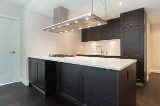Photo 7: 707 3355 BINNING Road in Vancouver: University VW Condo for sale (Vancouver West)  : MLS®# R2562176