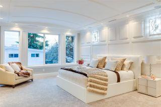 Photo 13: 4820 WINTERGREEN Avenue in Richmond: Riverdale RI House for sale : MLS®# R2129291