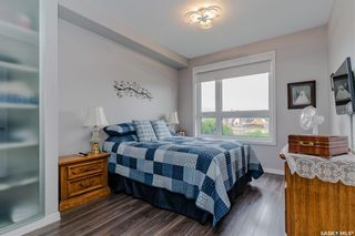 Photo 10: 106 235 Evergreen Square in Saskatoon: Evergreen Residential for sale : MLS®# SK869621