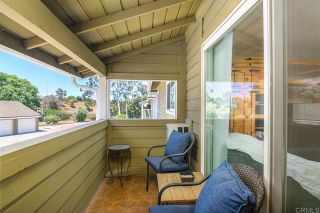 Photo 9: Condo for sale : 3 bedrooms : 506 N Telegraph Canyon Rd #G in Chula Vista
