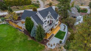 Photo 43: 169 Traders Cove Road, in Kelowna: House for sale : MLS®# 10240304