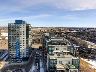 Photo 38: 1224 5151 Windermere Boulevard in Edmonton: Zone 56 Condo for sale : MLS®# E4233044