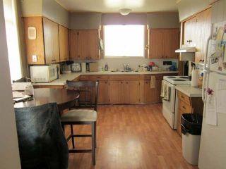 Photo 3: 4816 9 Avenue: Edson House for sale ()  : MLS®# 22392