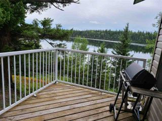 Photo 21: 7800 W MEIER Road: Cluculz Lake House for sale (PG Rural West (Zone 77))  : MLS®# R2535783