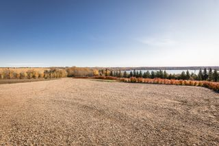Photo 70:  in Wainwright Rural: Clear Lake House for sale (MD of Wainwright)  : MLS®# A1070824