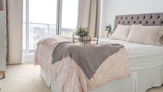 Photo 19: 2503 13688 100 Avenue in Surrey: Whalley Condo for sale (North Surrey)  : MLS®# R2583538
