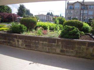 """Photo 18: 133 31955 OLD YALE Road in Abbotsford: Abbotsford West Condo for sale in """"Evergreen Village"""" : MLS®# F1314599"""