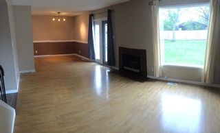 Photo 9: 1920 145 Avenue in Edmonton: Zone 35 House for sale : MLS®# E4251805