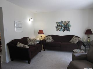 Photo 9: 1004 145 SANDY Court in Saskatoon: River Heights SA Residential for sale : MLS®# SK851865
