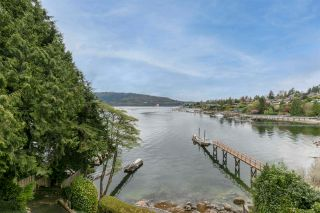Photo 8: 4511 STONEHAVEN Avenue in North Vancouver: Deep Cove House for sale : MLS®# R2617043