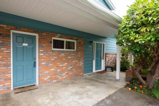 Photo 11: 452 Dogwood Rd in : PQ Qualicum Beach House for sale (Parksville/Qualicum)  : MLS®# 856145