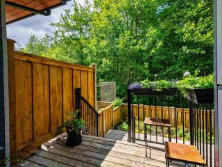 """Photo 14: 38371 SUMMITS VIEW Drive in Squamish: Downtown SQ Townhouse for sale in """"THE FALLS AT EAGLEWIND"""" : MLS®# R2587853"""