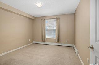 Photo 11: A210 103 Wellman Crescent in Saskatoon: Stonebridge Residential for sale : MLS®# SK858953