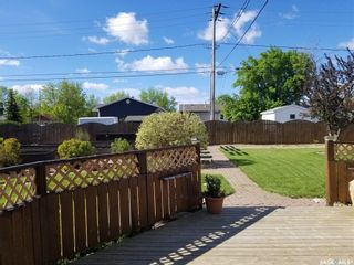 Photo 30: 820 98th Avenue in Tisdale: Residential for sale : MLS®# SK844297