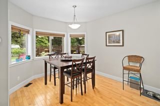 Photo 15: 3334 Sewell Rd in : Co Triangle House for sale (Colwood)  : MLS®# 878098