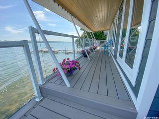 Photo 10: 100 Katepwa Road in Katepwa Beach: Residential for sale : MLS®# SK866050