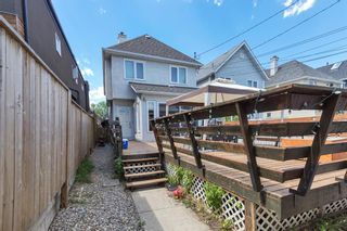 Photo 20: 2624 24A Street SW in Calgary: Richmond Detached for sale : MLS®# A1115378