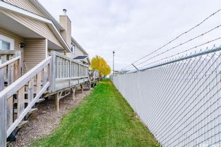 Photo 21: 16 209 Camponi Place in Saskatoon: Fairhaven Residential for sale : MLS®# SK826232