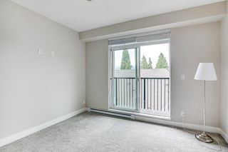 """Photo 26: 7 5132 CANADA Way in Burnaby: Burnaby Lake Townhouse for sale in """"SAVLIE ROW"""" (Burnaby South)  : MLS®# R2596994"""