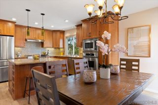 Photo 1: BAY PARK House for sale : 4 bedrooms : 3636 Mount Laurence Dr in San Diego
