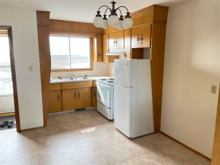 Photo 9: 9811 99 Street: Westlock Multi-Family Commercial for sale : MLS®# E4235432
