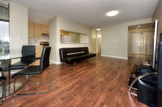 "Photo 9: 907 5380 OBEN Street in Vancouver: Collingwood VE Condo for sale in ""URBA BY BOSA"" (Vancouver East)  : MLS®# R2213034"