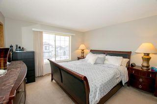 Photo 8: 7 Anaheim Court NE in Calgary: Monterey Park Detached for sale : MLS®# A1056339