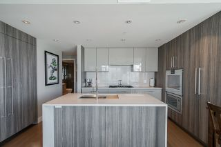 Photo 18: 1104 210 Salter Street in New Westminster: Queensborough Condo for sale
