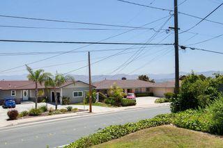 Photo 21: EL CAJON House for sale : 4 bedrooms : 156 S Westwind Dr