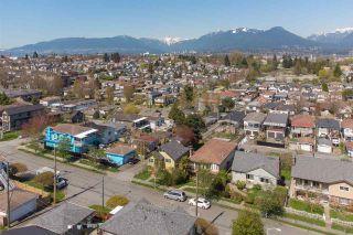 Photo 33: 3011 PARKER Street in Vancouver: Renfrew VE House for sale (Vancouver East)  : MLS®# R2568760