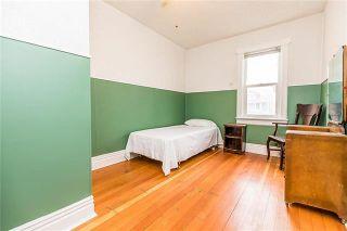 Photo 11: 226 Walnut Street in Winnipeg: Wolseley Residential for sale (5B)  : MLS®# 1909832