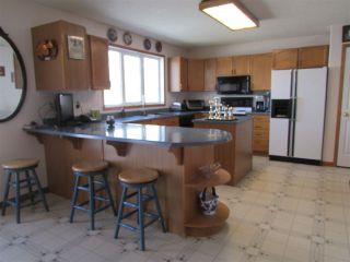 "Photo 10: 13419 SUNNYSIDE Cove in Charlie Lake: Lakeshore House for sale in ""CHARLIE LAKE"" (Fort St. John (Zone 60))  : MLS®# R2367785"
