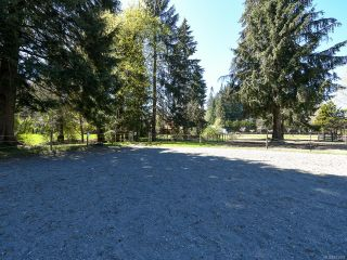 Photo 85: 1505 Croation Rd in CAMPBELL RIVER: CR Campbell River West House for sale (Campbell River)  : MLS®# 831478