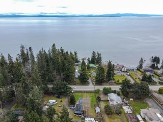 Photo 1: 4096 S Island Hwy in : CR Campbell River South House for sale (Campbell River)  : MLS®# 867092