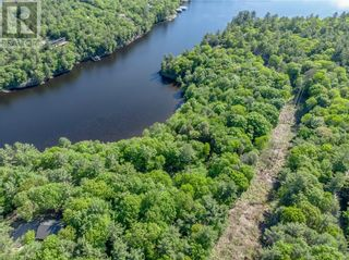 Photo 3: 8801 SEVERN RIVER in Orillia: Vacant Land for sale : MLS®# 40120545