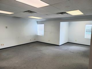 """Photo 8: 205 2922 GLEN Drive in Coquitlam: Central Coquitlam Office for lease in """"Coquitlam Square"""" : MLS®# C8039191"""