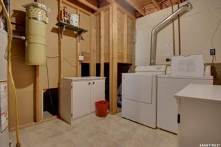Photo 29: 150 Willoughby Crescent in Saskatoon: Wildwood Residential for sale : MLS®# SK863866