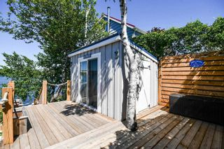Photo 26: 146 Braemar Drive in Dartmouth: 14-Dartmouth Montebello, Port Wallis, Keystone Residential for sale (Halifax-Dartmouth)  : MLS®# 202116305