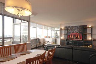 "Photo 3: 1606 6611 MINORU Boulevard in Richmond: Brighouse Condo for sale in ""regency park towers"" : MLS®# R2530333"