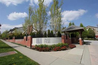 """Photo 17: 94 19505 68A Avenue in Surrey: Clayton Townhouse for sale in """"Clayton Rise"""" (Cloverdale)  : MLS®# R2263959"""