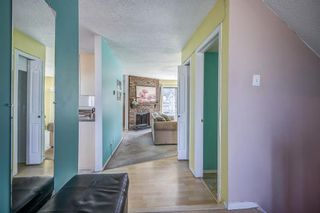 Photo 11: 25 2210 Oakmoor Drive SW in Calgary: Palliser Row/Townhouse for sale : MLS®# A1092657