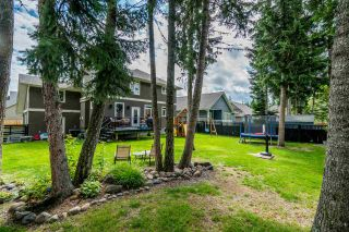 Photo 32: 7731 LOEDEL Crescent in Prince George: Lower College House for sale (PG City South (Zone 74))  : MLS®# R2478673
