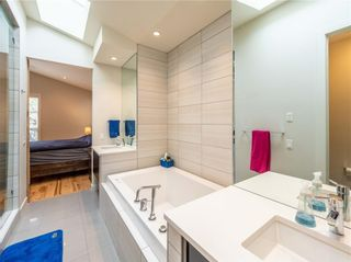 Photo 23: 2005 43 Avenue SW in Calgary: Altadore Detached for sale : MLS®# A1037993