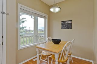 Photo 14: 205 2006 LUXSTONE Boulevard SW: Airdrie Row/Townhouse for sale : MLS®# A1010440