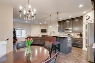 Photo 14: 2 309 15 Avenue NE in Calgary: Crescent Heights Row/Townhouse for sale : MLS®# A1149196