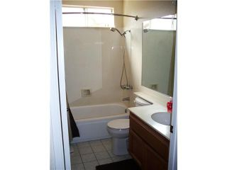 Photo 12: NORTH ESCONDIDO House for sale : 3 bedrooms : 1749 El Aire Place in Escondido