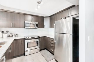 Photo 8: 10734 Cityscape Drive NE in Calgary: Cityscape Row/Townhouse for sale : MLS®# A1016392