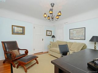Photo 9: 1571 Monterey Ave in VICTORIA: OB North Oak Bay House for sale (Oak Bay)  : MLS®# 798152